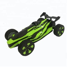 Toy Vehicle 1:12 Powerful Mini Electric RC Drift Car