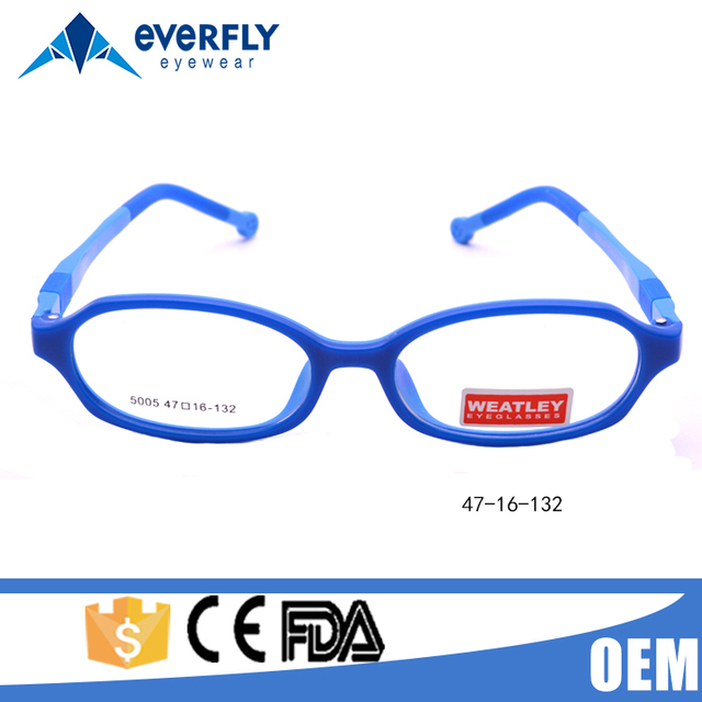 China Designer Frames For Kids Wholesale 🇨🇳 - Alibaba