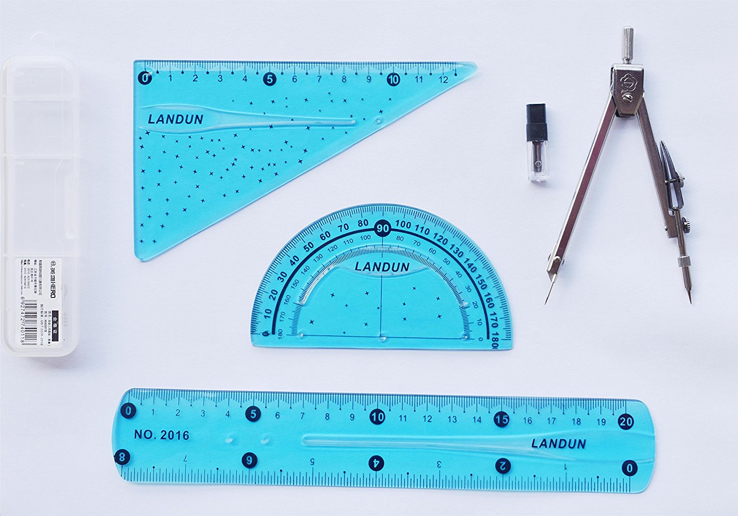 cheap ruler and compass, find ruler and compass deals on line at