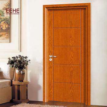 Merveilleux Veneer Painted Good Wood Door Price Philippines Panel Design   Buy Wood  Door Price Philippines,Wood Panel Door Design,Wooden Door Polish Design ...