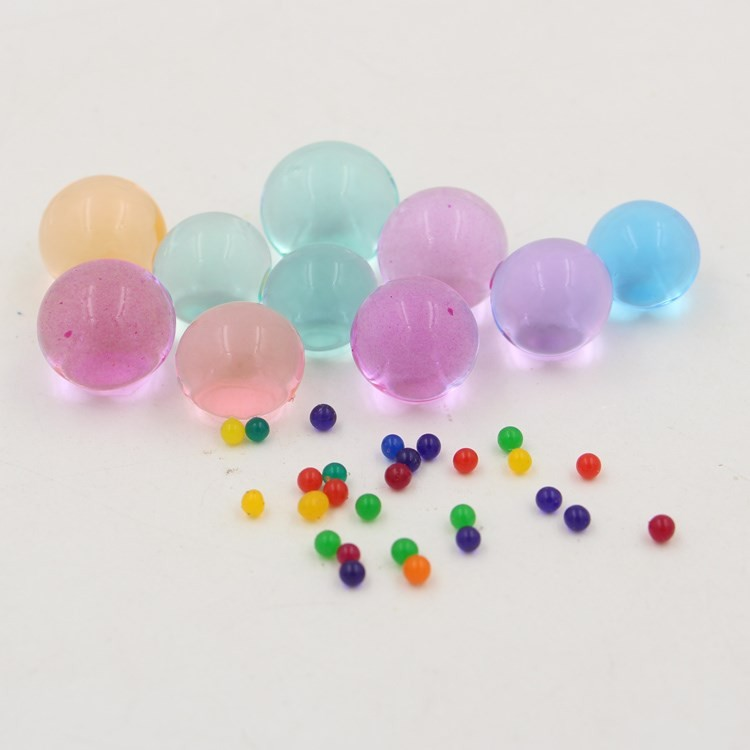 glass for product balls cheap with price faceted buy large beads crystal holes ball detail india