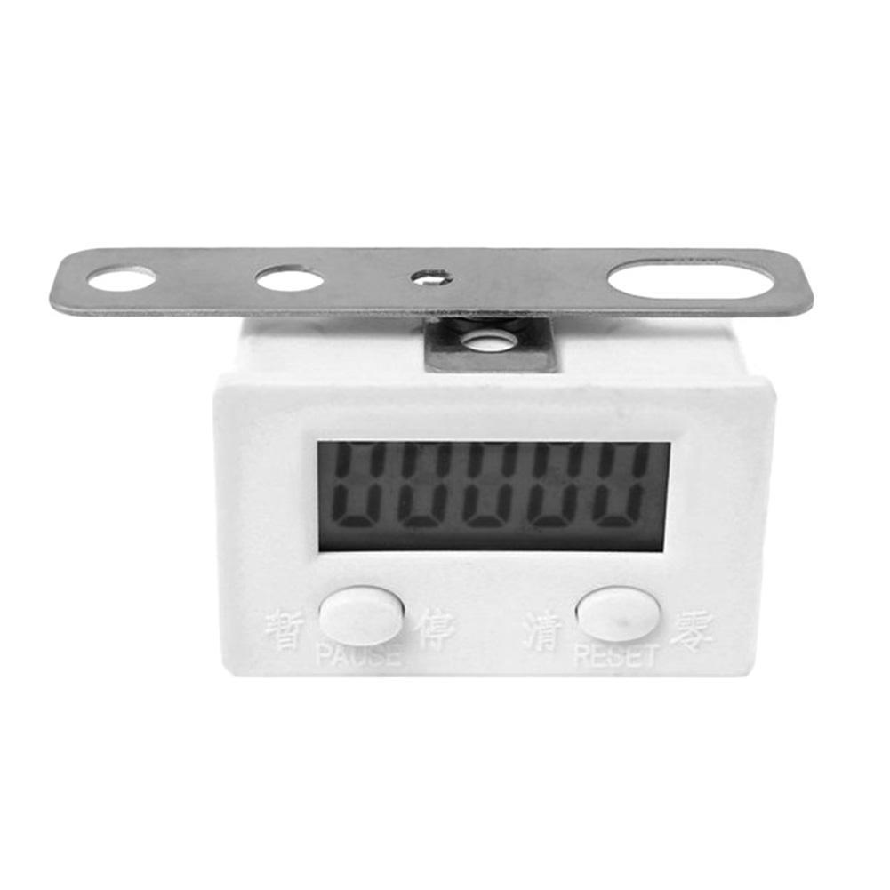 P11-5A LCD Digital Display 전자 Counter 펀치 (eiffel tower) 자기 무 전극 근접 스 왕복 Rotary Press 형 Counter