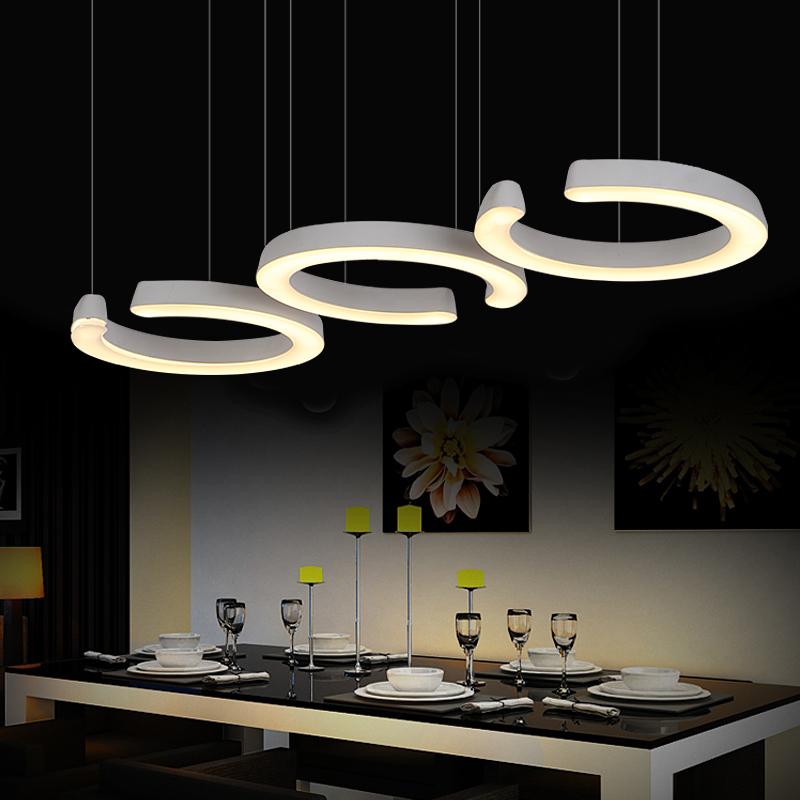 Aliexpress.com : Buy 3 Heads Dining Room Table Offhead