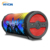 Factory ODM USB SD AUX FM Radio Bluetooth active Wireless Portable Speaker