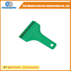 Cixi Modern Handy Ice Scraper for Lady XD5770