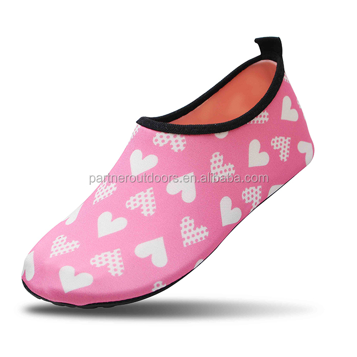 Hot sale popular design women sports running shoes