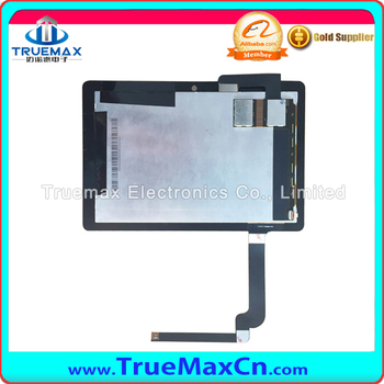 Wholesale 7 Inch Tablet Pc Touch Screen Digitizer Lcd Assembly Display  Replacement For Amazon Kindle Fire Hdx 7 - Buy Lcd Assembly For Amazon  Kindle