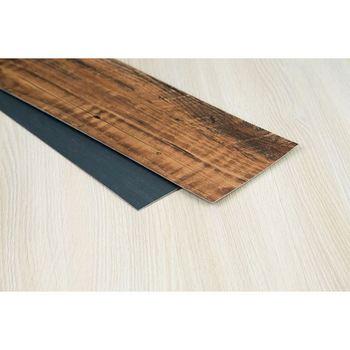 Pvc Vinyl Floor Tiles Flooring Sheet Wood Embossed Price