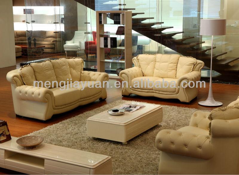 wohnzimmer italienisch: italienische sofa die stilvoll m bel f r