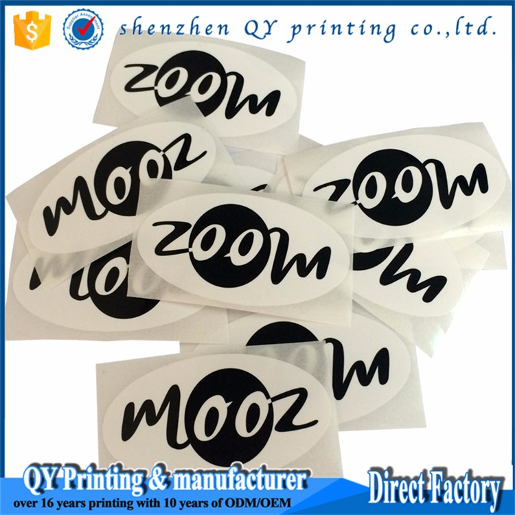 custom stickers for cars,car body stickers,free stickers for cars label