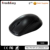 High quality custom computer wireless specific keyboard mouse