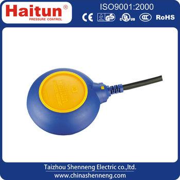 Schwimmerschalter/wasserstand Regler/flüssigkeit Schalter - Buy ...
