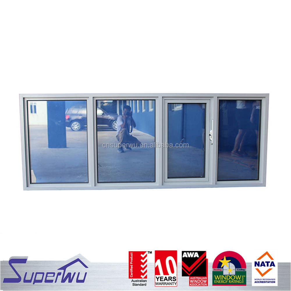 Sch 252 co upvc windows german quality - China Window Brands China Window Brands Manufacturers And Suppliers On Alibaba Com