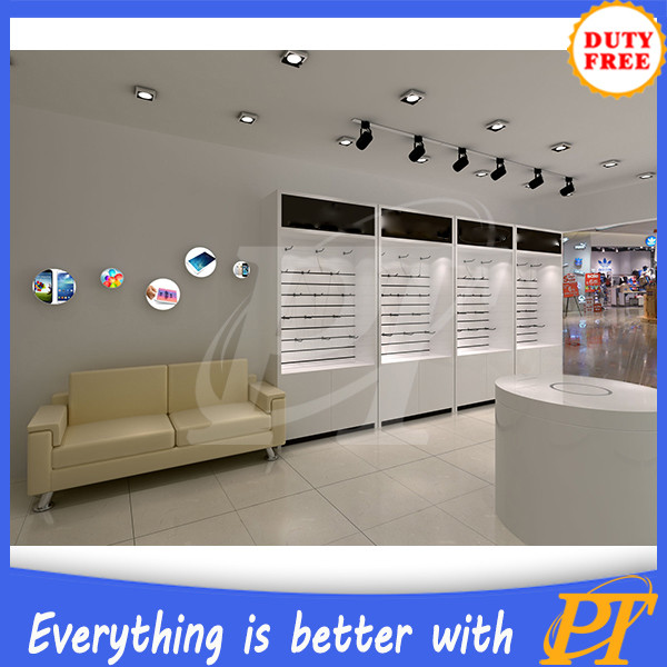 Mobile phone shop interior design mobile phone shop for Mobile furniture design