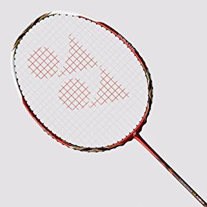 Yonex Voltric9 Badminton Neo
