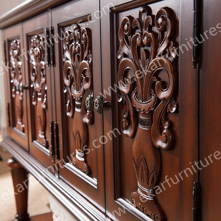 Furniture Manufacturer List Oak Wood Stand Wood Carving Furniture