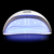 BIN Nail Gel Dryer 48W 5 plus uv led nail lamp