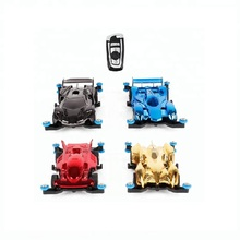 OEM borstelloze plastic rc mini racing <span class=keywords><strong>drift</strong></span> speelgoed ras auto voor groothandel
