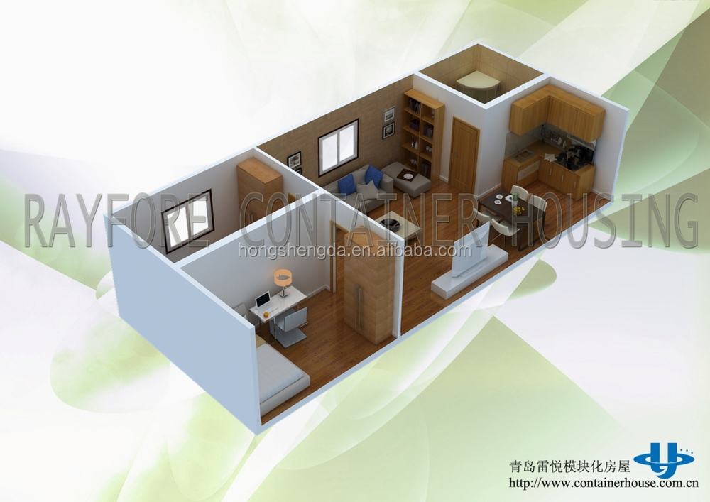 The Prefab Small House Designs For Kenya - Buy Prefab House Designs ...