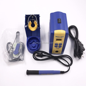 Specialized Soldering Iron Station Soldering Tool for hakko FX-951