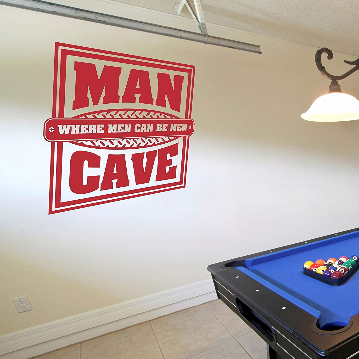Cheap Man Cave Wall Find Man Cave Wall Deals On Line At Alibaba Com