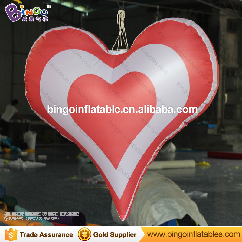 Valentine Inflatables Type Inflatable Heart Model For Sale   Buy Valentine  Inflatables,Inflatable Heart Model,Inflatable Heart Model For Sale Product  On ...