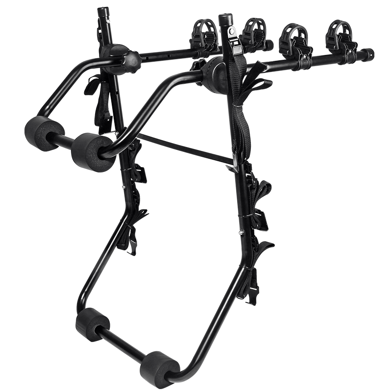 Bike Carrier Rack