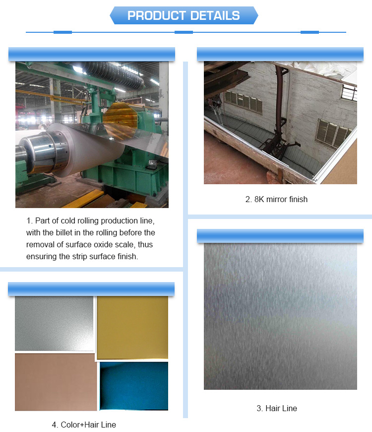 Stainless steel plates stainless steel sheet prices stainless steel price per kg