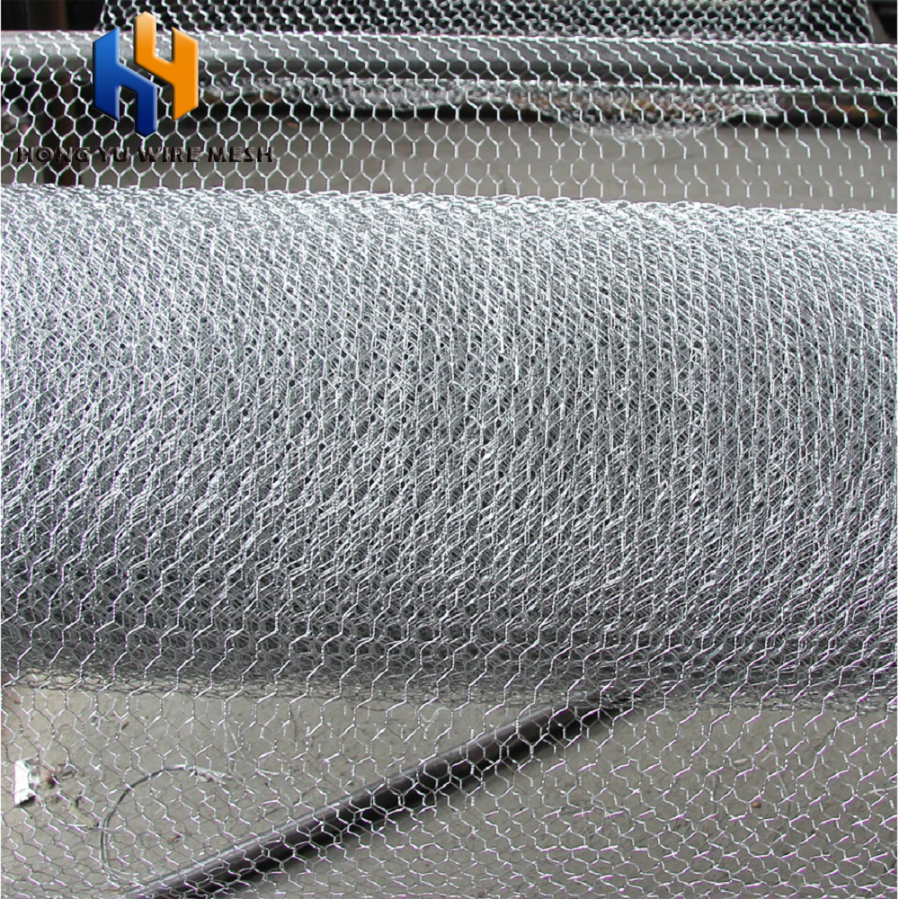 Low Price Chicken Wire Mesh Wholesale, Chicken Wire Mesh Suppliers ...