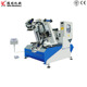 Brass die casting manufacturing copper centrifugal investment casting machine