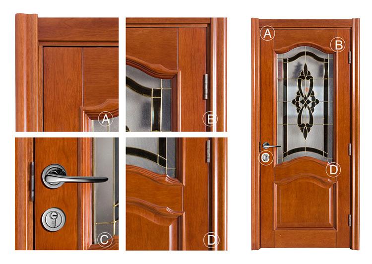 Puertas de vaiven para cocina cool puertas vaiven de for Puertas de madera para cocina con vidrio