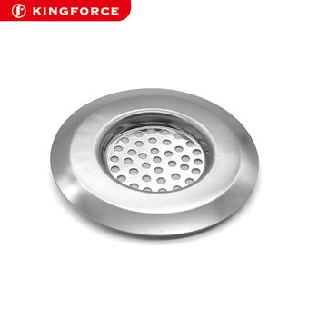 Perfect Washing Room Stainless Steel Kitchen Sink Strainer Filters Plug  78mm - Buy High Quality Stainless Steel Sink Strainer,Kitchen Sink Strainer  ...