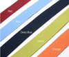 /product-detail/1-inch-25-mm-colored-elastic-waistband-elastic-sewing-elastic-for-underwear-home-textile--60178697382.html