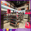 Newest Cosmetic Shop Interior Furniture Layout Design