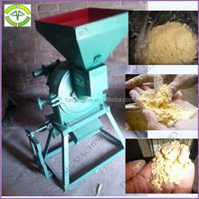 professional design maize chopper