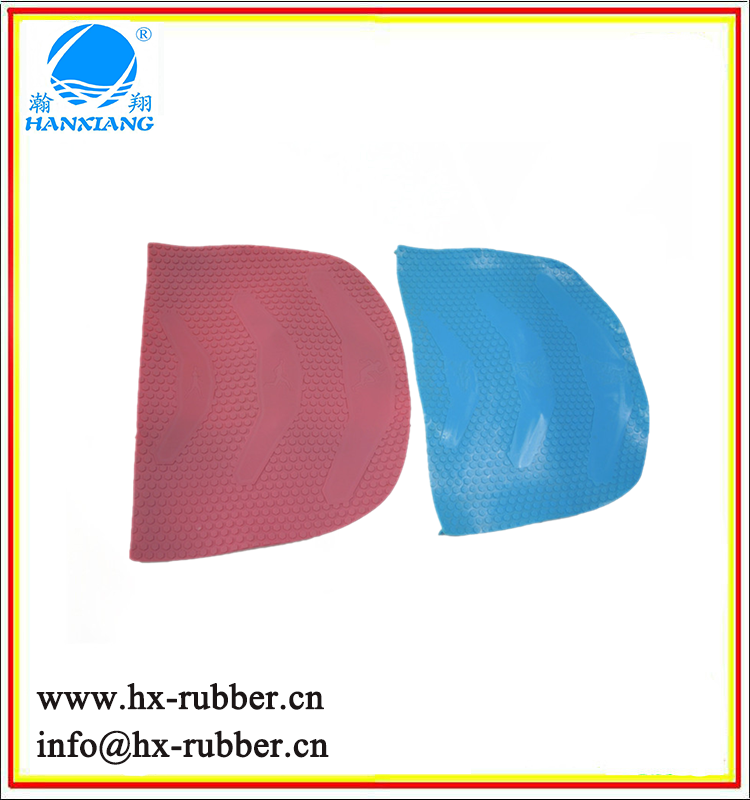 09 rubber sheet_