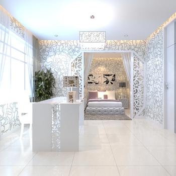 Hd4802p Factory Price Of Lowes Porcelain Tile Marazzi Rialto White