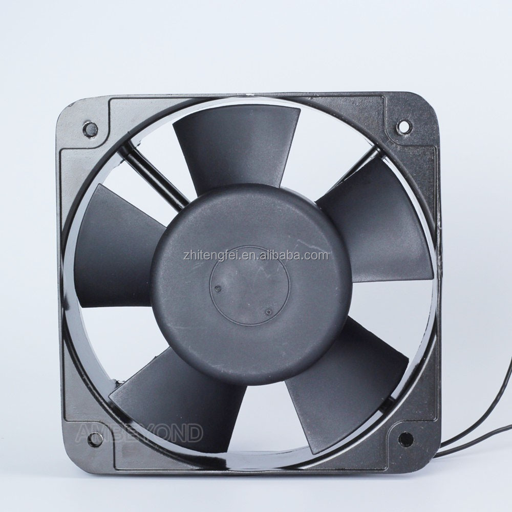 Perfect Cabinet Exhaust Fan, Cabinet Exhaust Fan Suppliers And Manufacturers At  Alibaba.com