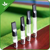 FLO True Taste vape pen