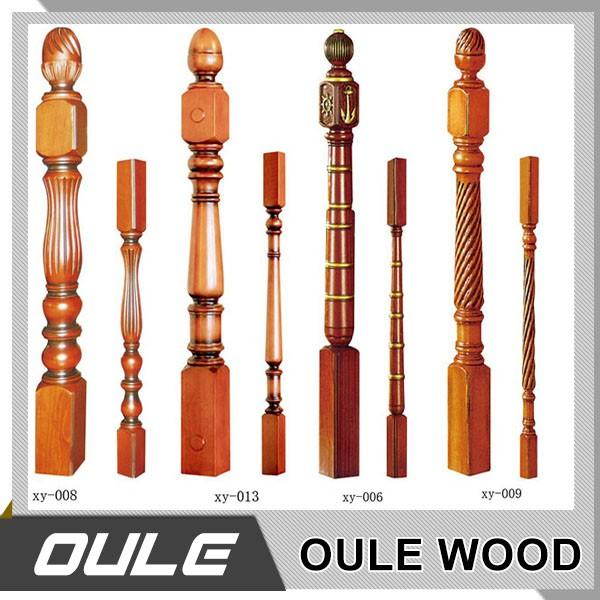 Indoor Pillars roman style natural wood outdoor / indoor pillars for sale - buy