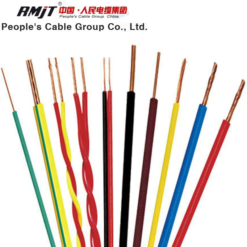Thhn Electrical Wire, Thhn Electrical Wire Suppliers and ...