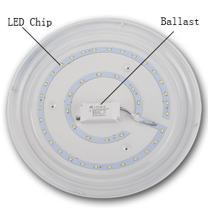2016 New Led Lights For Home Use,Bsci Audit Factory Supply,Led ...