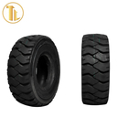 China international brand small industrial pneumatic tires