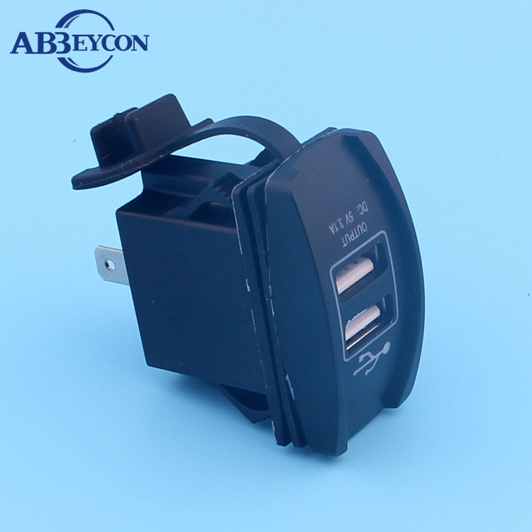 International Travel Power Charger Plug Adaptor All in one Universal Electrical Plug Socket
