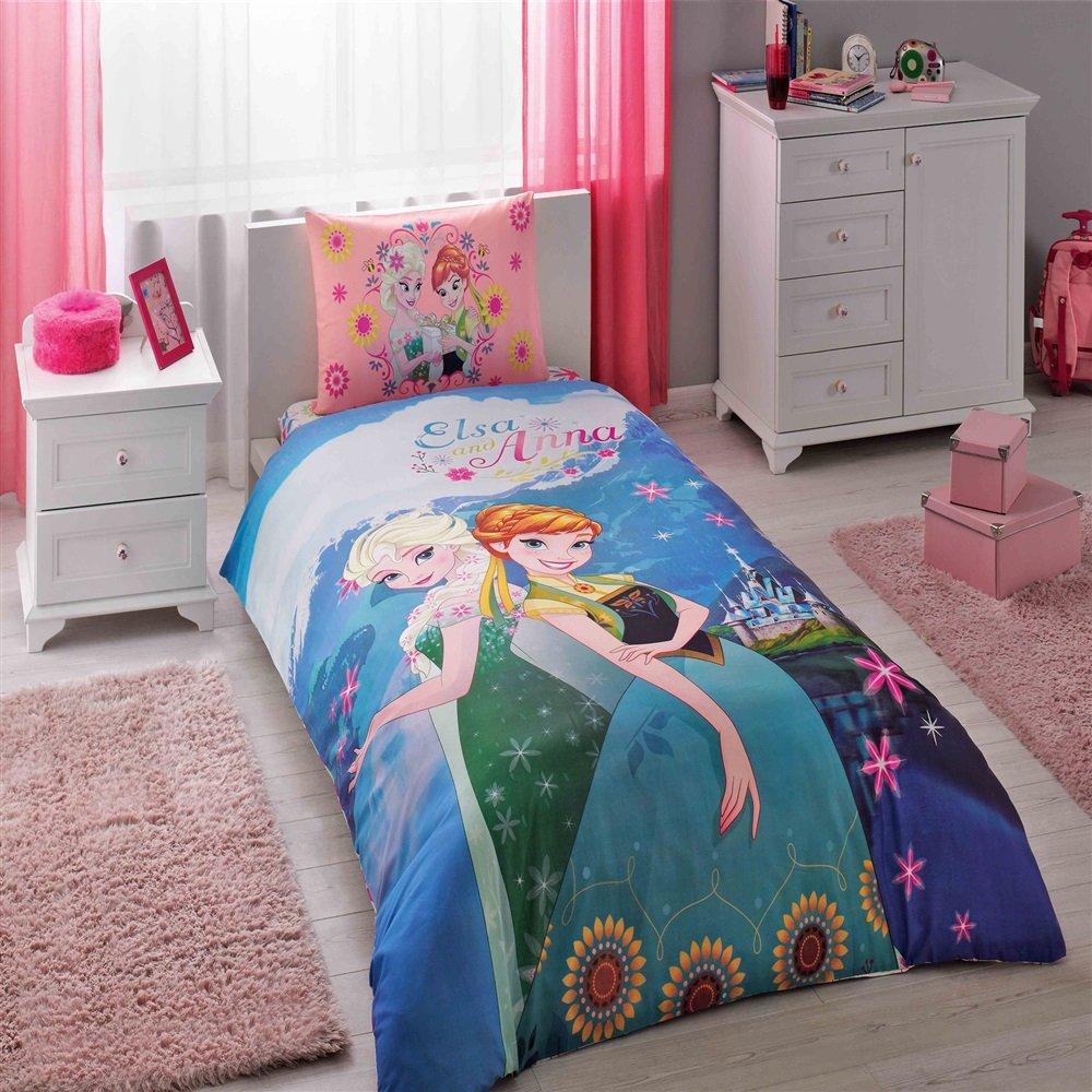 Cheap Elsa Frozen Bedding Find Elsa Frozen Bedding Deals On Line At