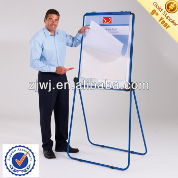 Chart Paper Holder: Ydb-002 Flip Chart Easel With Flip Chart Paper Holder Uk Easel - Buy rh:alibaba.com,Chart