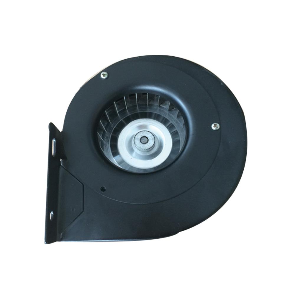 AC Ventilador Centrífugo Ventilador de Ar Pequeno