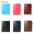 Custom PU leather protective case for tablet cover case for iPad pro