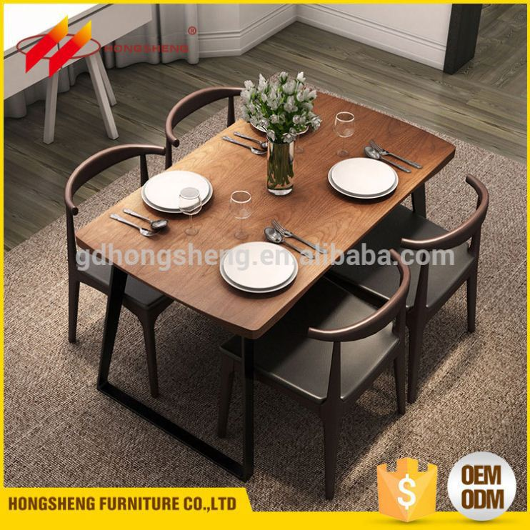Malaysia Furniture Manufacture Pine Wood Vintage Table. Rustic Bedrrooms  Rustic Dining