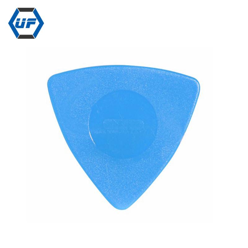 Plastic Guitar Pick Pry Tool
